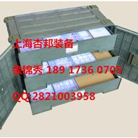供应2013型沙盘军队标号上海杏邦装备