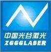 武汉中光谷激光设备有限公司光谷分公司