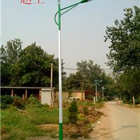 沧州太阳能路灯,沧州农村路灯,沧州路灯