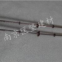 供应40cm板墙 止水螺杆 厂家直销 质优价廉