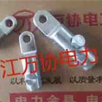供应扭力端子,扭力线夹BLMT-35/150