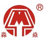 郑州长城机器有限公司