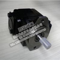 供应T6C-005-1L03-A1 丹尼逊油泵