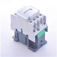 优惠供应CJX2-09交流接触器塑胶配件 真诚