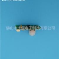 卡晟专业生产酒店门锁电路板/智能锁电路板