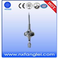 提前放电避雷针优质产品 中科天际防雷