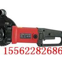 供应CDC2180电动双轮异向救援锯