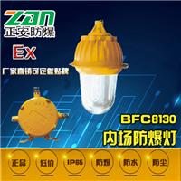 ��ӦBFC8130�ڳ������� ������BFC8130