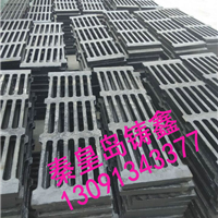 供应高铁隧道铸钢盖板客专隧道检查井盖