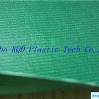 供应PVC涂层夹网布