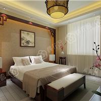 供应卧室装修选择硅藻泥