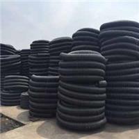 供应银川钢塑复合管和宁夏碳素波纹管销售