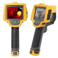 广州 成都 西安Ti125 工业-商业型热成像仪