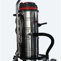 威海制砖厂用吸尘器|玻璃厂用吸尘器