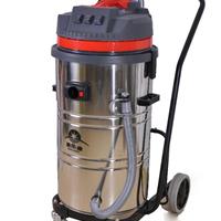 淄博药厂用工业吸尘器|化工厂用工业吸尘器