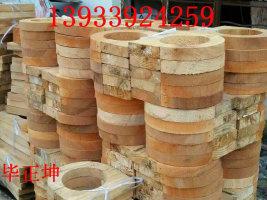 防火空调水木托