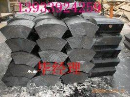 防火空调木垫
