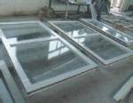 供应:浙江钢质防火窗