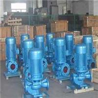 供青海屏蔽电泵和西宁屏蔽泵