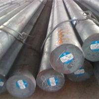 供应弹簧钢60Si2CrA性能用途 质优价廉