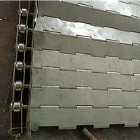 供应多种规格链板 链板制作厂家
