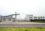 上海力良液压千斤顶制造有限公司