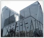 供应:江西夹层玻璃,防火玻璃,中空玻璃