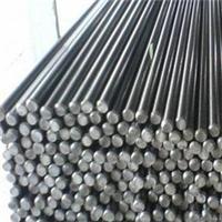 供应轴承钢Gcr6优质现货 GCr6主要特性