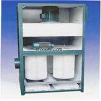 供应 鼎泰 DFSXX系列震动式滤筒单机除尘器