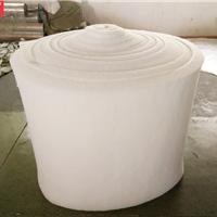 供应聚酯纤维吸音棉