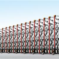 衡水电动门工业门自动大门189-2596-3953