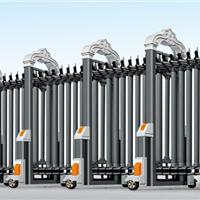 沧州电动门不锈钢门生产189-2596-3953