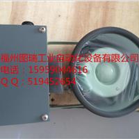 Air Dimensions��ձ�R221-FV-EB2-E