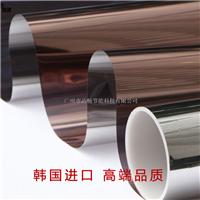 广州玻璃贴膜 隔热膜 防爆膜 磨砂膜 装饰膜