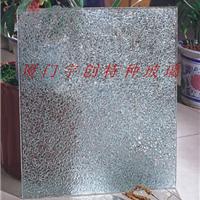 供应热熔玻璃,透红外玻璃, 光电玻璃
