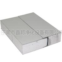 供应东莞彩钢板厂家直销纸蜂窝夹芯手工板