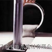 供应三亚市灌浆料 高强无收缩灌浆料