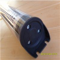 供应JY37系列防水工作灯LED防爆工作灯