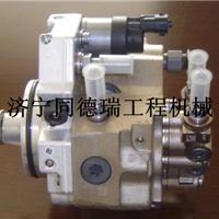 供应小松原厂200-8燃油泵 柴油泵
