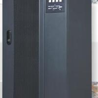山特UPS不间断电源-山特UPS电源批发