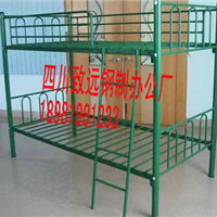 提供上下床价格、成都大学生高低床厂家