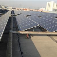 徐州市晨光新能源有限公司