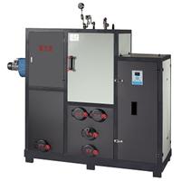 供应生物质蒸汽锅炉  生物质蒸汽发生器