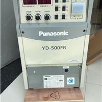 供应松下IGBT逆变控制气保焊机YD-500FR