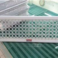天津市亚汇制冷机电设备安装有限公司