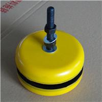 直销S78系列减震垫铁 机床减震垫铁