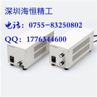 图丽牌日本LED照明电源普及版KKL-1220A-2