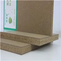 竹纤板 竹纤板参数 防水竹纤板