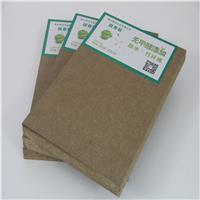 竹纤维板材 竹纤板厂家 竹纤板优点