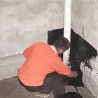 供应防水维修 防水堵漏 济南最好的防水公司